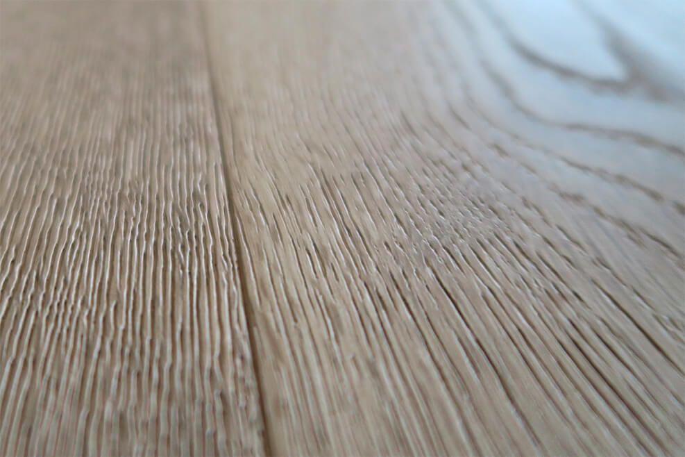Woodcover_verniz_invisivel_detalhe_relevo