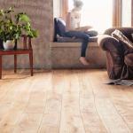 Courbe de plancher en bois8