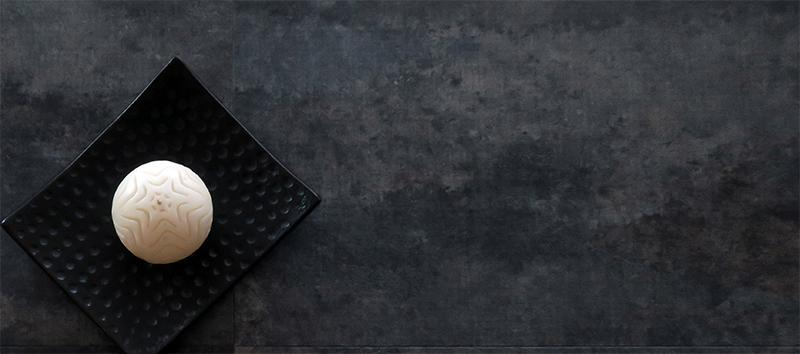 Pavimento Vycover Style Ceramic Metal
