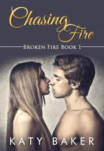 broken-fire