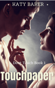 dont-touch