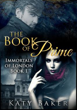 immortals-of-london