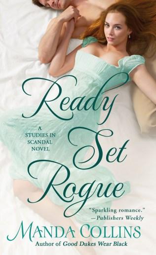 ready-set-rogue-cover