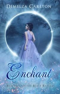 enchant-low-res