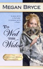 Widow_marketing_cover