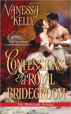 cv-confessions-royal