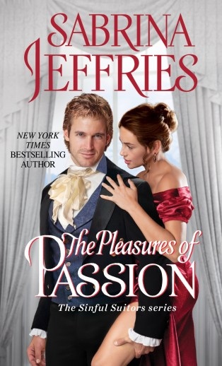 pleasures_of_passion_0
