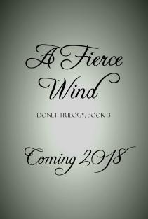 coming-soon-a-fierce-wind_orig