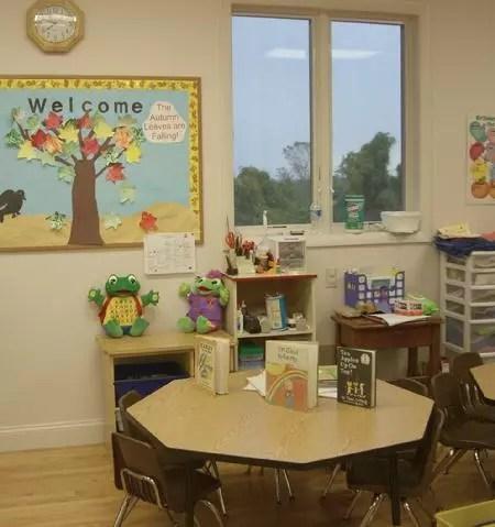 450_Classroom