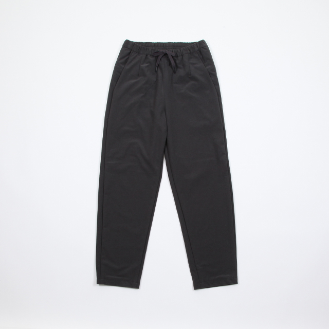 TEATORA WALLET PANTS – roomkey [tt-004-RK]
