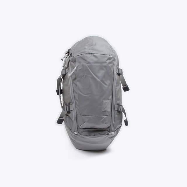 EVERGOODS Mountain Panel Loader 30L