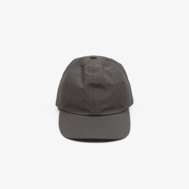 nonnative DWELLER 6P CAP NYLON RIPSTOP WITH GORE-TEX® 2L [NN-H3510]