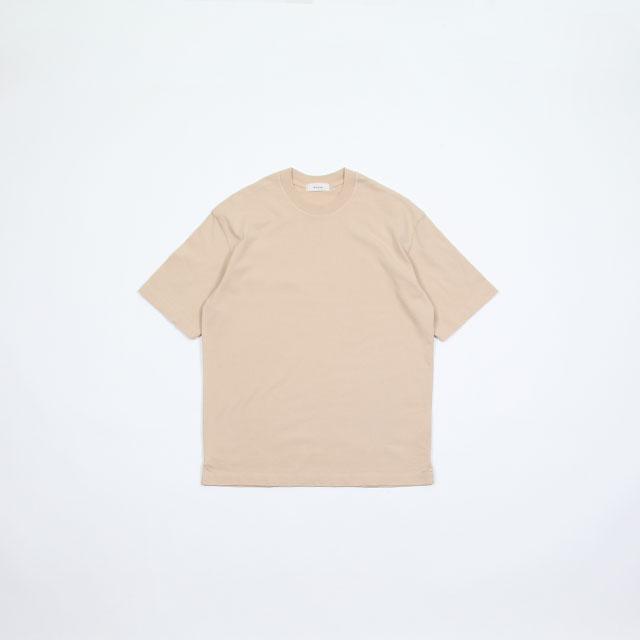 alvana TANGUIS S/S TEE SHIRTS [ACS-0001]