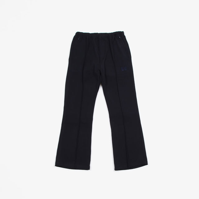 Needles Warm-Up Boot-Cut Pant –  Pe/W Sateen [FK148]
