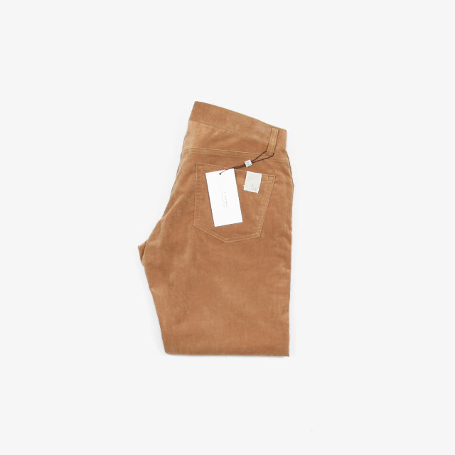 N.HOOLYWOOD PANTS [192-CP04-012-pieces]