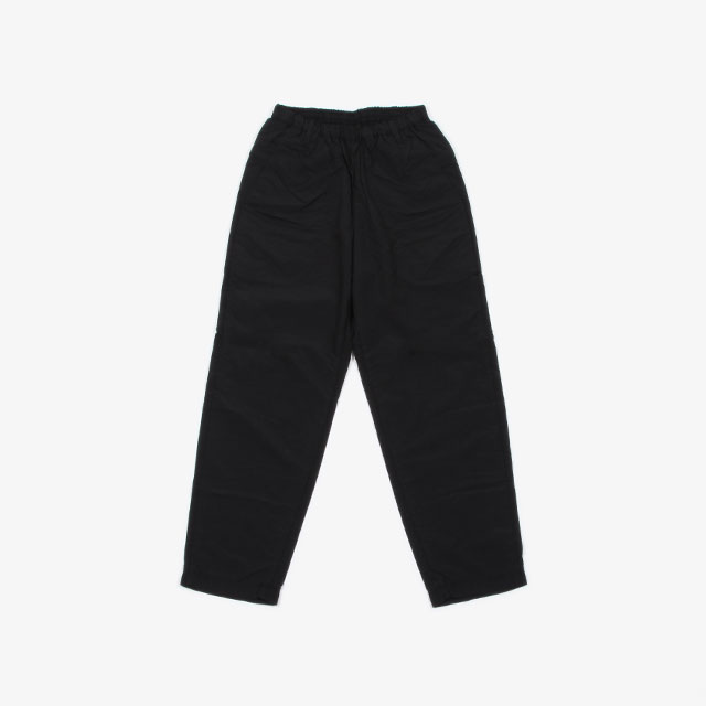 TEATORA WALLET PANTS – packable [tt-004-P]