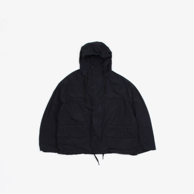 TEATORA SOUVENIR HUNTER S/L packable [tt-104SL-P]