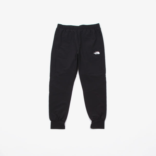 THE NORTH FACE APEX Flex Pant [NB32083]