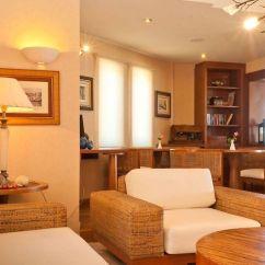 Silver Kitchen Aid Backsplash Tiles 银色沙滩酒店及酒店式公寓 全包雅拉尼奥 银色厨房援助