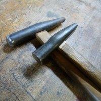工房の道具