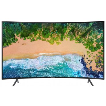 Vestel Led TV