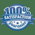 Satisfaction web design brant