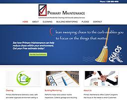 website-design-primary-maintenance-feature