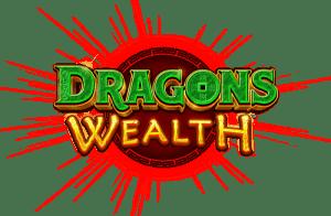 Dragons Wealth