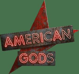 American Gods