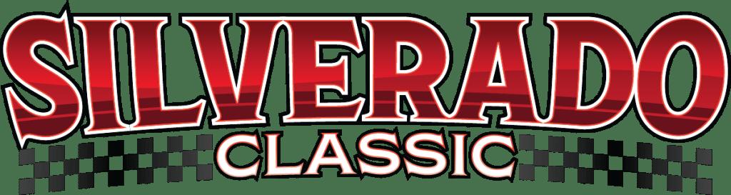 Silverado Classic