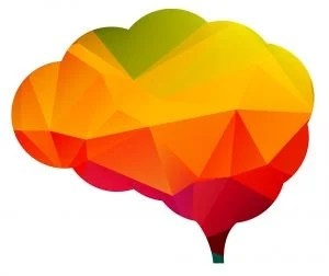 color_brain