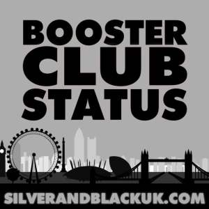 2016-bossterclub-status
