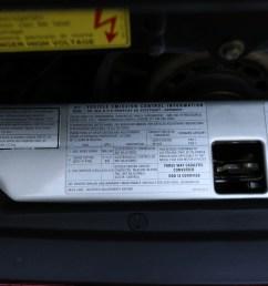 1997 porsche 911 993 turbo for sale  [ 1600 x 1067 Pixel ]