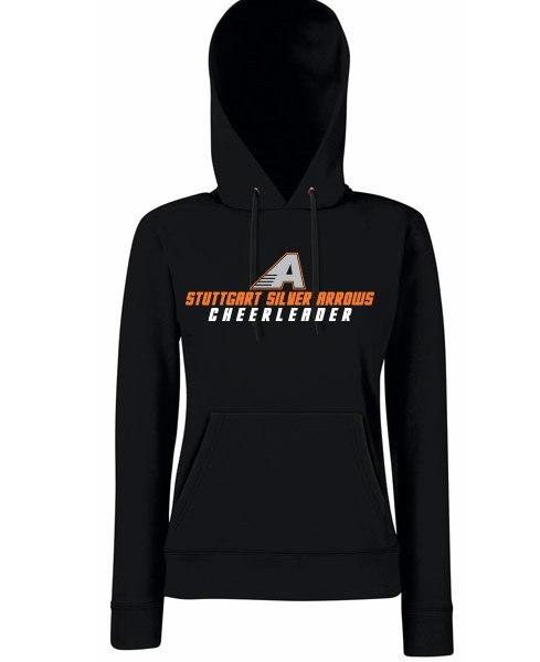 hoodie_w_cheerleader