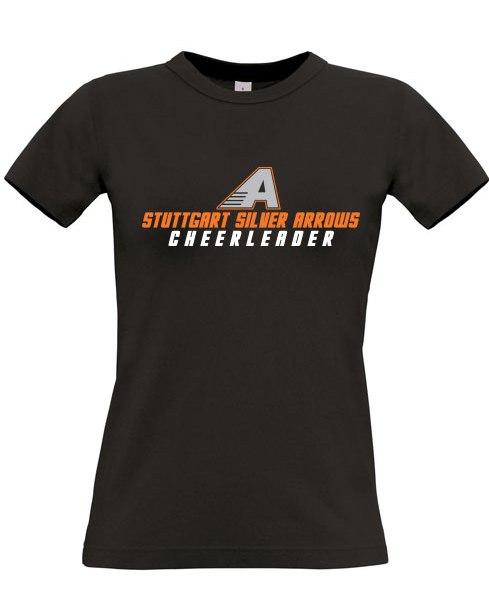 shirt_w_cheerleader