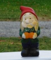 bello-gnome