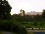 bello-mountains