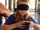 blindfold2