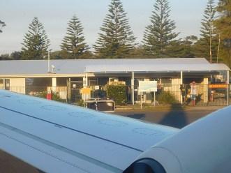 0 MORUYA AIRPORT