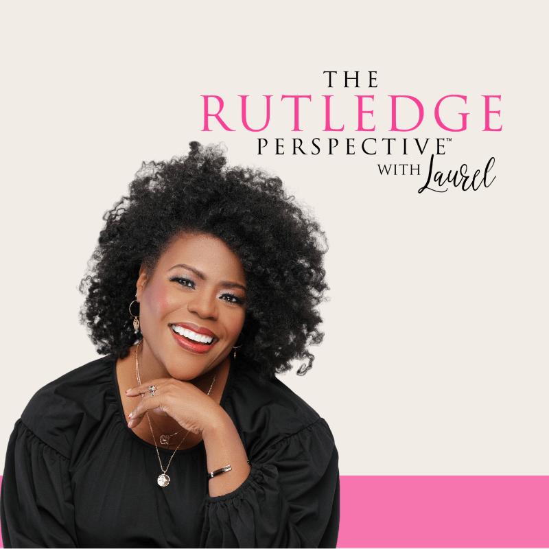 Laurel Rutledge
