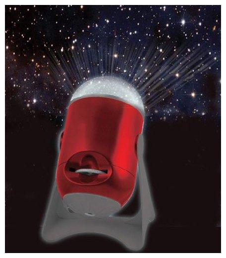 SilverBridge: Age of the Atom