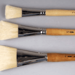8035-chisel-fitch