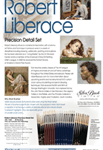 r-liberace-front-cover