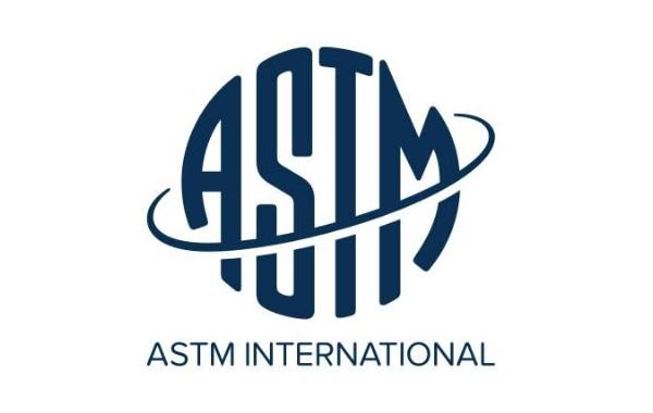 ASTM_Logo-2
