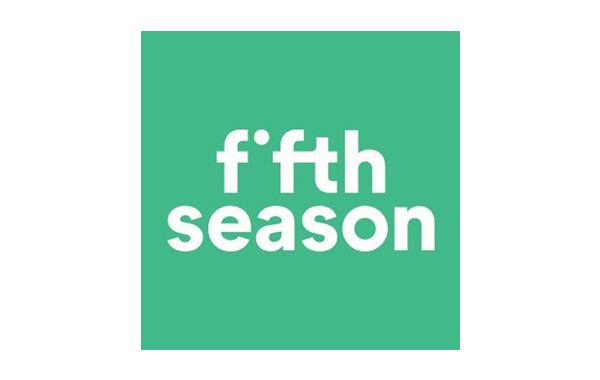Fifth-Season_Logo-3