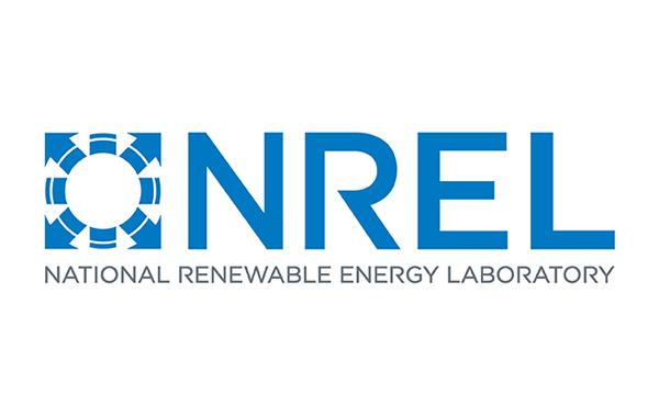 NREL-Logo-3