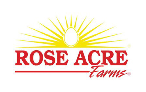 Rose-Acres_Logo-2