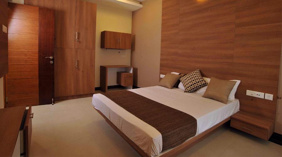 Home Interior Design Services In Trivandrum By #1 Interior Designers
