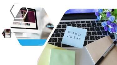 ポイントサイトのお友達紹介で稼ぐブログを作る手順【ブログを始める準備編】
