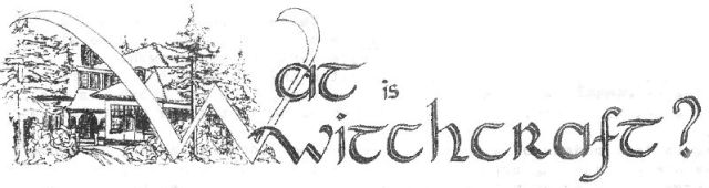 1981_spring_wat_is_witchcraft